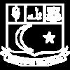 Islamiah College Autonomous